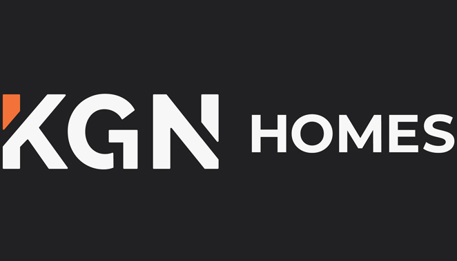 KGN Homes